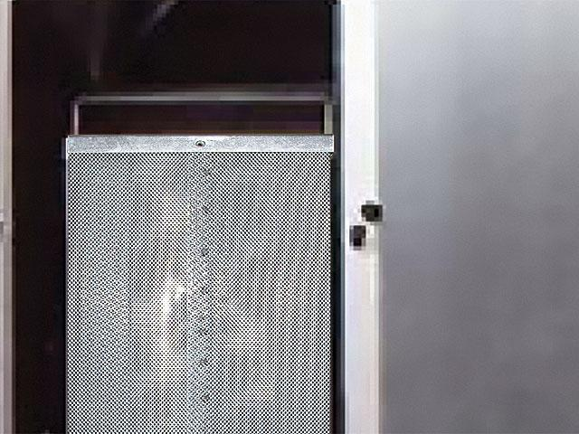 filtro-carboni-gcc-cartuccia-carboni-attivi