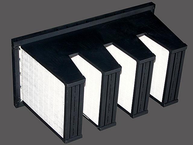 filtro-carboni-gcc-tasche-rigide