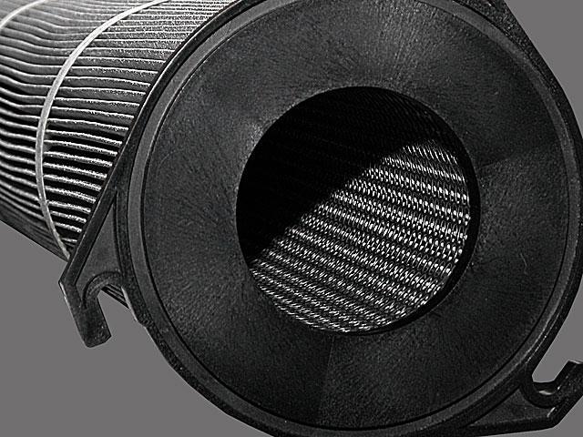 filtro-cartucce-gcp-145-15-cartuccia
