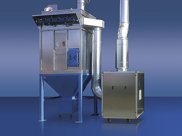 filtro-cartucce-gcp-145-15