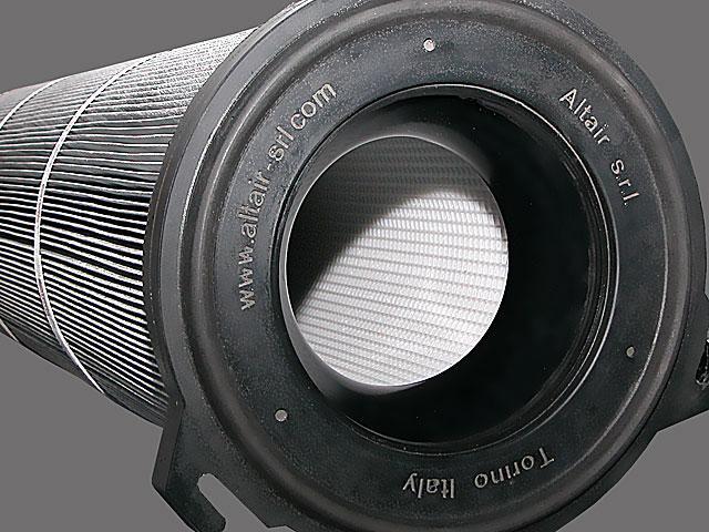 filtro-cartucce-gcp-325-15-cartuccia-grande