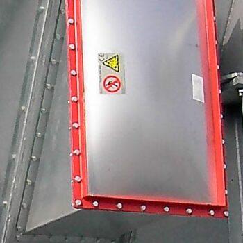 filtro-cartucce-gcp-325-15-pannello-antiscoppio