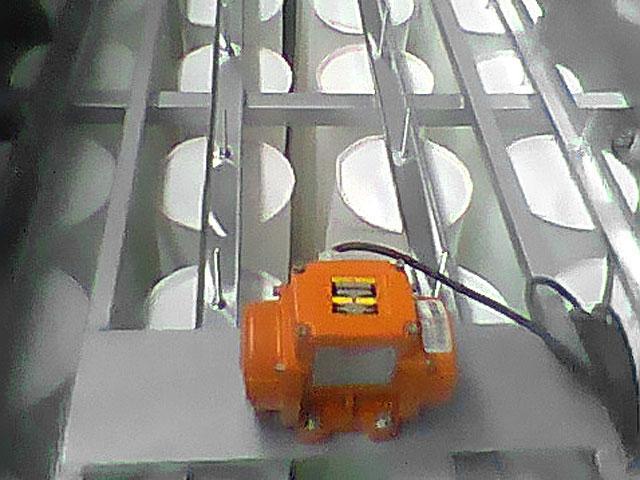 filtro-maniche-gmm-200-2300-vibratore-maniche