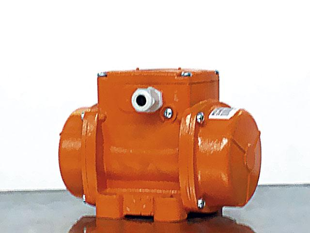 filtro-maniche-gmm-200-2300-vibratore