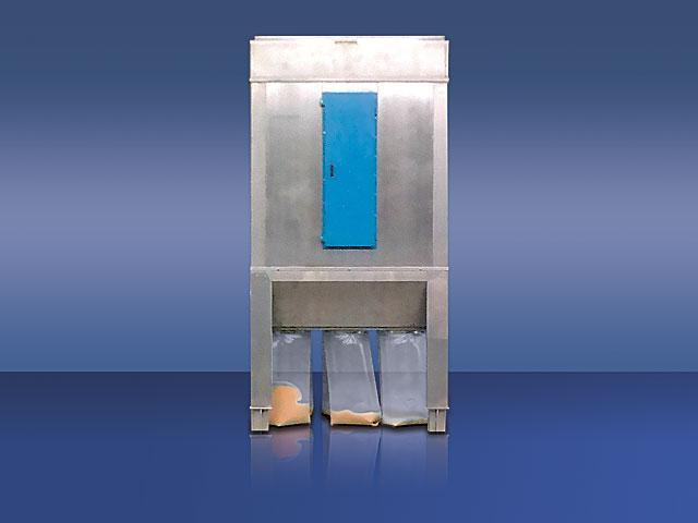 filtro-maniche-gmm-200-2300