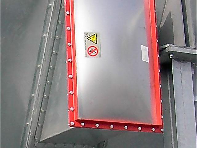 filtro-maniche-gmp-15-25-pannello-antiscoppio