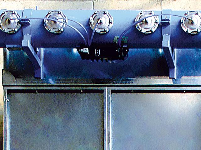 filtro-maniche-gmp-15-25-serbatoio-aria-compressa
