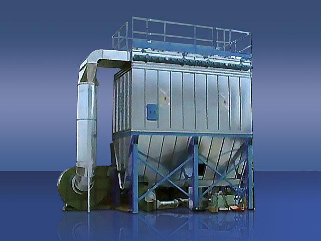 filtro-maniche-gmpg-15-30