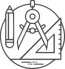 icon-azienda
