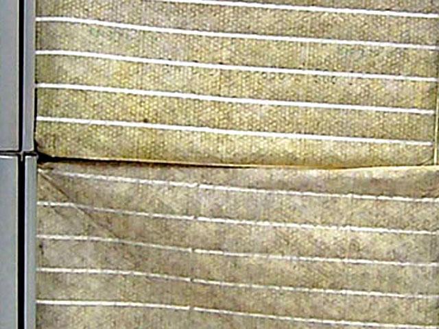 filtro-tasche-gst-tasche-in-microfibra