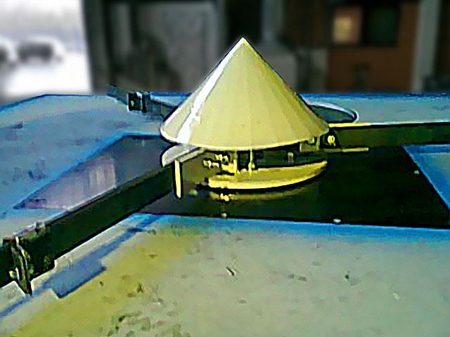 fitro-maniche-gmm-sc-200-2300-estrattore-a-balestre