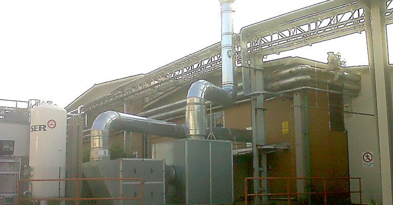 Gruppo-filtro-aspiratore-per-fumi-di-puntatura